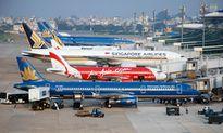 Không được sơ sài trong việc cấp phép kinh doanh ngành hàng không
