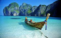 """Đi Phuket, khách Việt coi chừng """"khách sạn lậu""""!"""