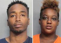 Đi tuần trăng mật, 2 vợ chồng người Mỹ bắt cóc, cưỡng hiếp phụ nữ địa phương