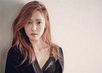 Hé lộ bảng danh sách những ngôi sao có lượng người theo dõi 'khủng' nhất tại Hàn Quốc