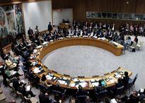 Nga, Mỹ bất đồng về tên lửa Triều Tiên phóng thử