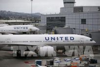 Lợi nhuận của United Airlines vẫn tăng vượt dự báo