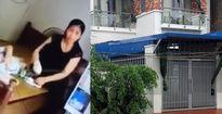 Công an vào cuộc vụ hàng loạt trẻ bị sùi mào gà tại Hưng Yên