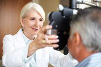 9 bài kiểm tra sức khỏe quý ông nhất thiết phải làm