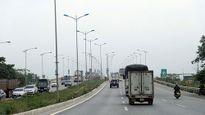 Các dự án giao thông trọng điểm ở TP.HCM sắp hoàn tất