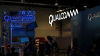 Lợi nhuận Qualcomm giảm vì cuộc chiến bản quyền với Apple