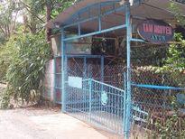 Quán cơm ở Đà Lạt kinh doanh không phép, viện khách đến trễ không trả tiền cọc