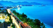 Bà Rịa – Vũng Tàu là nơi phát hành vé Vietlott hơn 131 tỷ đồng