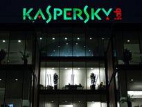 Kaspersky: Không được chứng nhận khác với... bị cấm