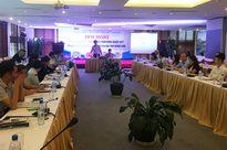 Hội nghị kết nối tiêu thụ sản phẩm nông nghiệp với các doanh nghiệp du lịch (Quảng Ninh)