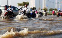 Công bố 6 vấn đề nổi cộm 'ám ảnh' các khu đô thị của Việt Nam