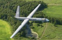 Hoan hô UAV to nhất từ trước tới nay của Nga