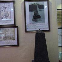 Khai mạc triển lãm 'Hoàng Sa, Trường Sa của Việt Nam - những bằng chứng lịch sử và pháp lý'