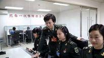 Bí mật của đơn vị 'điện thoại đỏ' của Trung Quốc: Nhân viên phải nhớ 3.000 số điện thoại, hiểu hết các phương ngữ