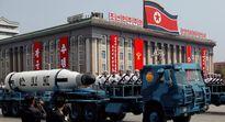 Mặc cho bị trừng phạt, kinh tế Triều Tiên tăng trưởng mạnh nhất trong 17 năm