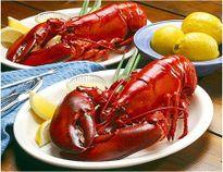5 nguyên tắc buộc phải nhớ khi ăn hải sản không được ăn kèm những thứ sau