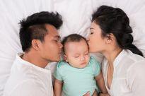 Những bí quyết giúp mẹ sẽ không còn những phiền muộn sau sinh