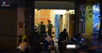 Khách nước ngoài tử vong do hút mỡ tại thẩm mỹ viện Việt Nam
