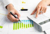 Doanh thu không bao gồm các khoản thu hộ bên thứ ba