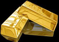 Vàng trong nước vẫn giữ đà tăng giá