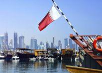 Qatar cáo buộc UAE tấn công mạng