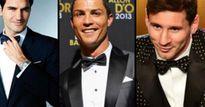 Siêu nhân Federer: Ronaldo – Messi cũng không sánh bằng (Phần 2)