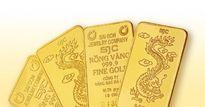 Giá vàng trong nước ngày 21/7: Vàng đảo chiều đi lên ở phiên giao dịch cuối tuần