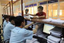 Ban hành Danh mục hàng hóa XK, NK Việt Nam 2017