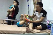 Kiến nghị xử phạt y sĩ 'khám không phép' tối thiểu 110 triệu đồng