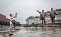 Bản tin 20H: Mỹ sắp cấm công dân tới Triều Tiên