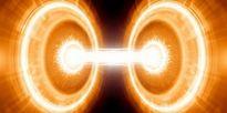 """Trung Quốc """"dịch chuyển tức thời"""" hạt photon lên vũ trụ"""