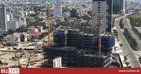 Nguy cơ 'vỡ trận' thị trường condotel tại Đà Nẵng?