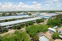 Quy định về lập quy hoạch khu, cụm công nghiệp, khu chế xuất tại tỉnh Tây Ninh