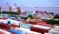 Danh mục hàng hóa xuất nhập khẩu áp dụng cho năm 2018