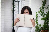 Lenovo Yoga Book có thêm 2 màu mới hướng tới phái nữ