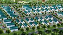Hà Nội: Thành lập cụm công nghiệp Bình Minh-Cao Viên