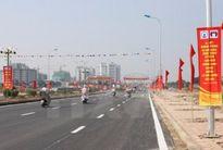 Hàng loạt dự án giao thông ở Hà Nội 'dính' sai phạm