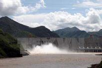 Phó Thủ tướng Trịnh Đình Dũng: Phối hợp điều hành liên hồ chứa đảm bảo an toàn hiệu quả