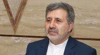 'Sóng gió' mới ở vùng Vịnh: Kuwait trục xuất 15 nhà ngoại giao Iran