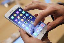 Bản tin nóng công nghệ: Số phận nghiệt ngã của Apple; Lộ cấu hình, sức hút Bphone 2 ở đâu?