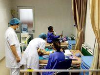 Thêm 22 trẻ bị sùi mào gà ở Hưng Yên, công an vào cuộc điều tra