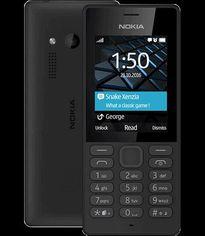 4 điện thoại cơ bản giá dưới 1 triệu đồng