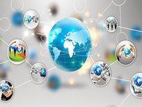 Ngày ATTT Việt Nam 2017 bàn về an toàn thông minh trong thế giới kết nối mới