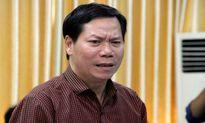 Cách chức Giám đốc Bệnh viện Đa khoa tỉnh Hòa Bình