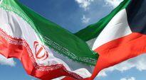 Căng thẳng Kuwait-Iran làm phức tạp khủng hoảng ngoại giao vùng Vịnh