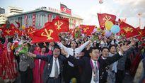 Triều Tiên: Bất chấp cấm vận, kinh tế vẫn tăng trưởng mạnh nhất trong 17 năm