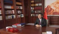 Tiết lộ về mối liên hệ giữa đơn vị tuyệt mật 'Điện báo viên Kênh 1' và lãnh đạo Trung Quốc