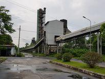 Xã An Khánh (huyện Đại Từ, Thái Nguyên): Dân khổ vì ô nhiễm