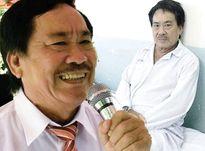 Dang dở ước nguyện cuối cùng của nhạc sĩ Tô Thanh Tùng