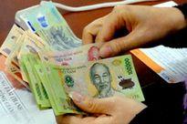 Doanh nghiệp sợ tăng lương, cơ quan quản lý đề nghị 'có lộ trình'